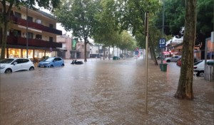 immagine news video-meteo-nubifragi-inondazioni-catalogna