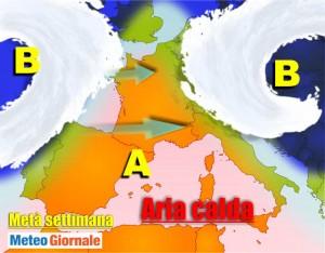 immagine news meteo-dal-maltempo-al-flash-di-alta-pressione-poi-perturbazione