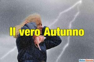 immagine news bye bye estate autunno irrompera con violenza