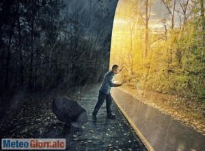 immagine news meteo domenica 20 ottobre italia spaccata fra maltempo e caldo