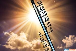 immagine news meteo caldo anomalo record bielorussia polonia