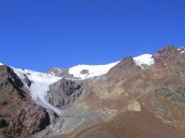 immagine articolo un escursione a cima nera una over 3000 di fronte al cevedale
