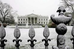 immagine articolo pasqua con la neve a mosca e washington