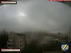 immagine articolo tempesta di vento in sardegna e sicilia