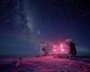 Echi del Big Bang: così si è espanso l'universo, trovate le prove