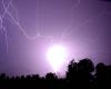 Fulmini globulari, che rarità: eccoli riprodotti in laboratorio, il video