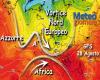 Il Sud sotto gli attacchi nord-africani, il Nord vulnerabile al flusso atlantico