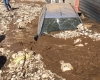 Alluvione lampo in Irpinia: esonda torrente, auto travolte. Video shock