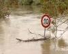 Inondazioni anche in Ungheria: situazione grave in diverse province