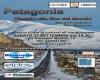 Sulle strade della fine del mondo: in auto nell'inverno della Patagonia