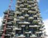 Milano in gara per il grattacielo più bello del mondo: ecco le immagini