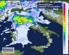 Maltempo venerdì 19 settembre: occhi puntati su Centro e Liguria