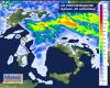 Dove pioverà di più oggi? Su Toscana ed Emilia Romagna