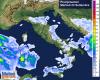 Bel tempo in vista, ma non per tutti: insidiosi temporali sulle Isole
