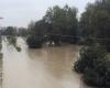Alluvione lampo in Romagna: esonda il Santerno. Danni a Imola e in Appennino. Video dei disastri