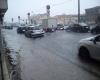 Incredibile tempeste si abbatte su Oporto, in Portogallo: ecco il video del suo arrivo