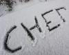 Siberia alla riscossa, neve e -20°C ad Ojmjakon, Delyankir supera il Canada nella corsa al grande gelo