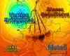 Tra Vortice Britannico e Alta Orientale: il Pendolo Barico di ottobre