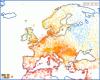 Nottata molto fredda dell'Est Europa, gelo a Helsinki e Minsk