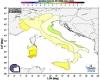 Settembre sull'Italia più caldo della media, ma non troppo: tutti i dati