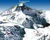 Himalaya, ennesima tragedia: enorme valanga causa 5 morti