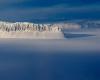 In Canada il nuovo limite di gelo stagionale dell'emisfero boreale