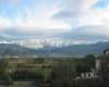 Italia divisa in due: mite ad Ovest, freddo e piovoso a Est e a Sud