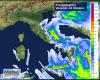 Focus maltempo: ecco dove e quanto pioverà