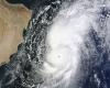Ciclone Nilofar sul Mar Arabico, pericolo scampato?