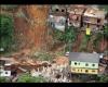 Sri Lanka, situazione drammatica: tremende alluvioni causano vittime e dipersi