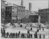 Le nevicate in Ottobre in Italia. Parte I: Firenze e l'Emilia