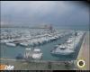 Nubi torve sui cieli di Calabria e Sicilia: persistono acquazzoni