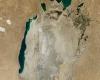 3 miliardi di Dollari per salvare il Lago d'Aral