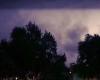 Forti temporali in Sud America: nubifragio a Buenos Aires, diluvio a Vitoria, Brasile