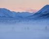 Gelo siberiano, temperature sempre più giù. Sugli scudi Ojmjakon e Verhojansk