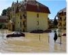 Maltempo Balcani: alluvioni diffuse colpiscono l'Albania. 3 morti