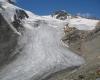 Ghiacciai Alpini tornano a crescere: ecco i perché di una stagione boom