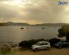 Nubi anche in Sardegna, pioviggini sulla Riviera del Corallo