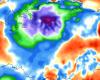 Quasi -40°C nell'Artico russo europeo. Soglia sfondata a Norilsk