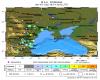 Romania, terremoto di magnitudo 5.7: è il più forte dell'anno