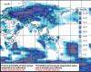 Stop al caldo anomalo: dal 3 dicembre promesse d'Inverno