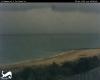 Grossi temporali a ridosso della Sicilia meridionale