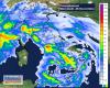 Le piogge si intensificheranno fin da oggi: ecco in quali regioni