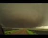 15 anni di caccia ai tornado: ecco i 10 più violenti