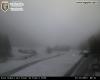 Nordovest sotto piogge battenti, neve su Alpi oltre i 1600 m