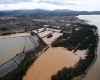 Altre inondazioni nel sud della Francia. Nizza batte il record di pioggia