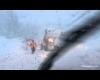 Buffalo lake effect snow: dentro il cuore della tempesta