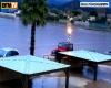 Francia: è di nuovo alluvione. Cinque vittime tra Provenza e Languedoc