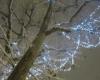 Memorabile nevicata su Firenze del 17 dicembre 2010