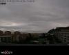 Sud Sardegna, meteo instabile: piogge sul cagliaritano